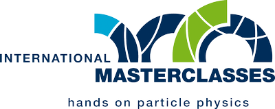 "International Masterclass ""Hands on Particle Physics"""