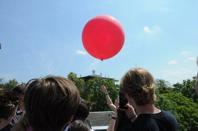 ballon-fliegt