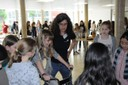 "(<a class=""download"" href=""https://www.schuelerlabor.uni-bonn.de/veranstaltungen/girls-day/girlsday-2017/fotos/workshop-10/at_download/image"">Download</a>)"