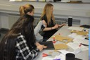"(<a class=""download"" href=""https://www.schuelerlabor.uni-bonn.de/veranstaltungen/girls-day/girlsday-2017/fotos/workshop-5/at_download/image"">Download</a>)"