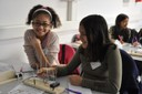 "(<a class=""download"" href=""https://www.schuelerlabor.uni-bonn.de/veranstaltungen/girls-day/girlsday-2017/fotos/worlshop-2/at_download/image"">Download</a>)"